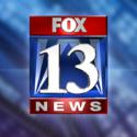 Fox13Now.com