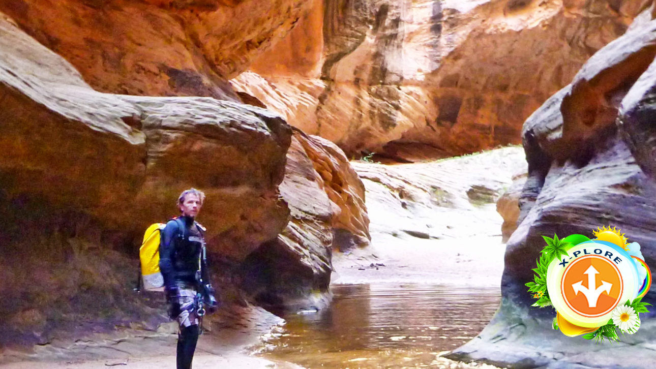 25 reasons to get out and about in Southern Utah: Spring Fun Guide ...