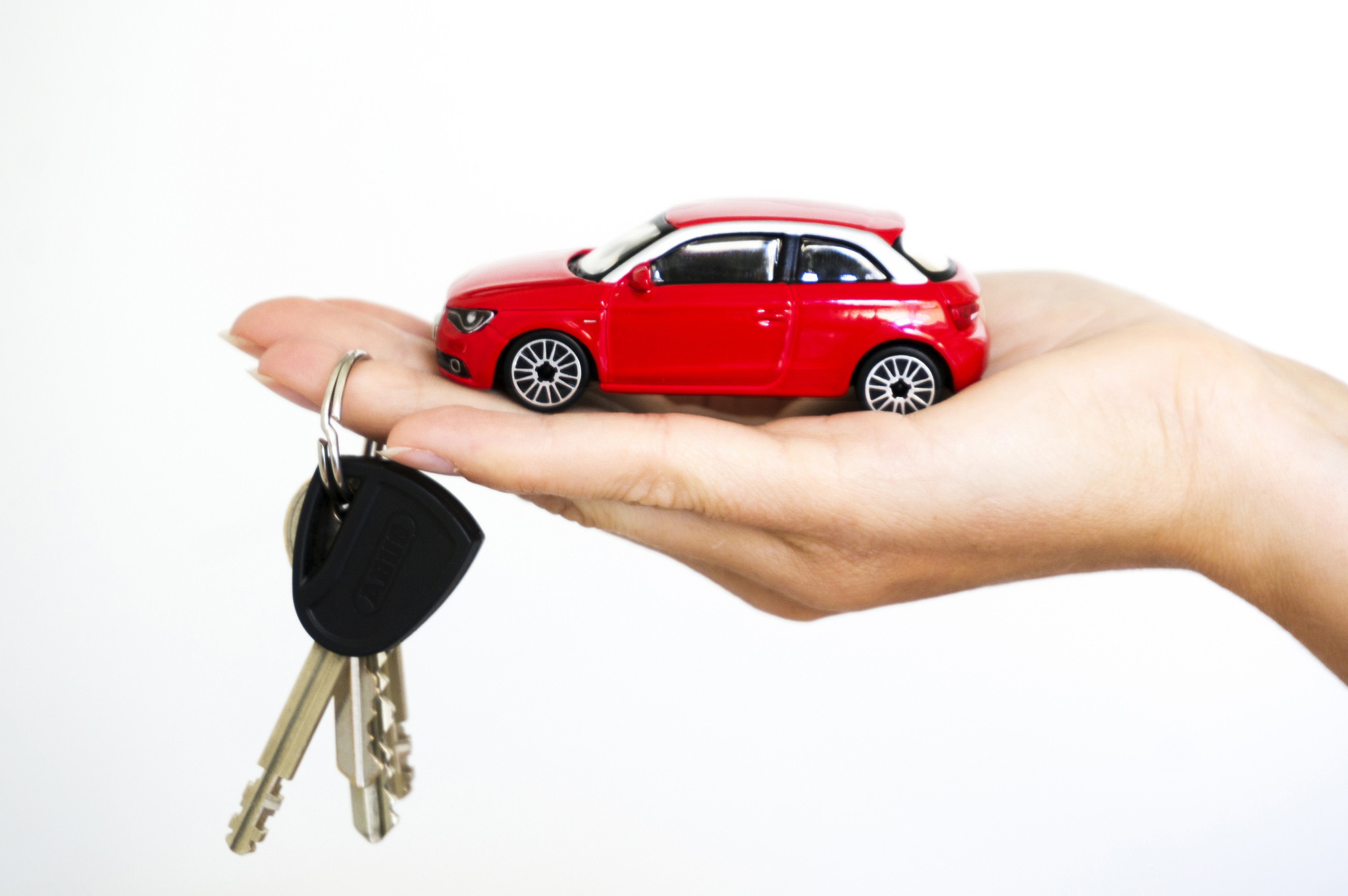 Top Used Car Dealers In St George