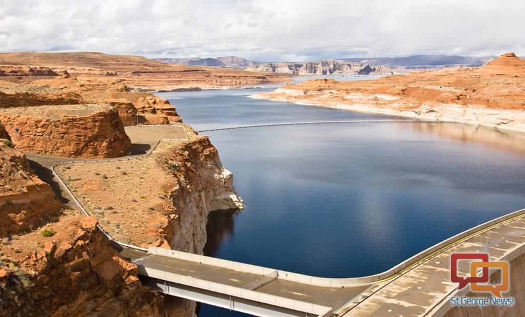 Nevada Senate Natural Resources Committee