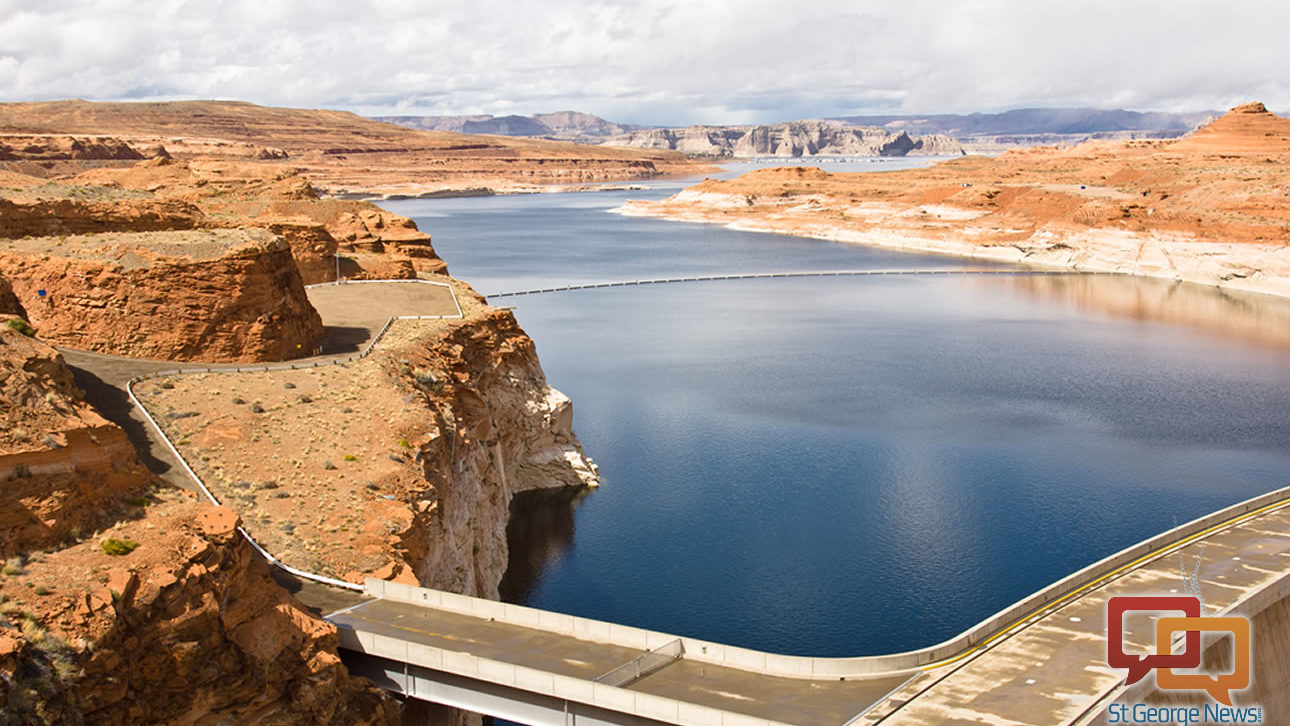 infant killed in boating accident on lake powell  u2013 st