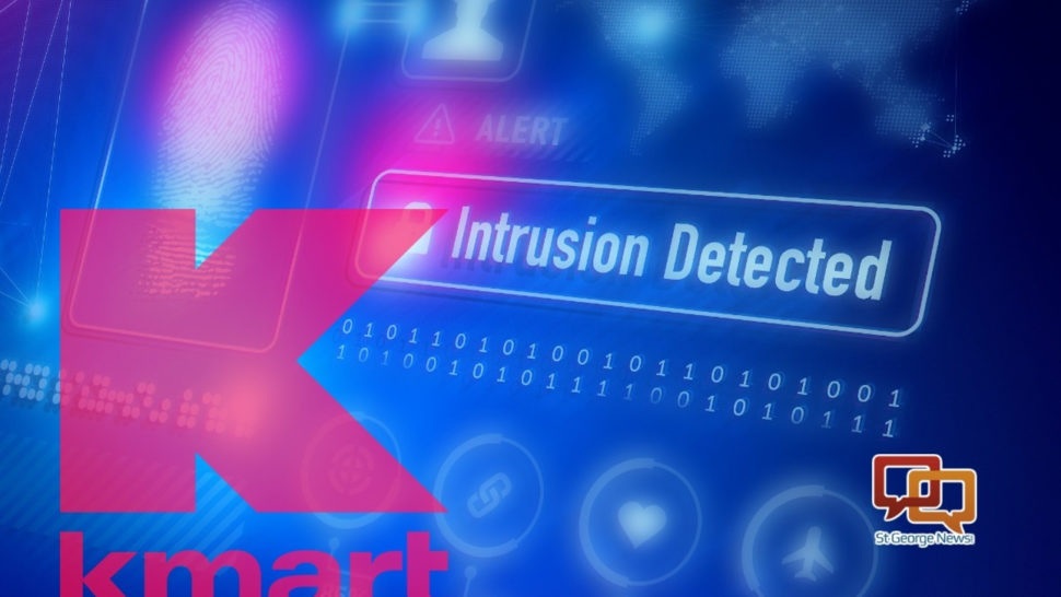 Sears announces another malware attack on Kmart\'s payment system ...