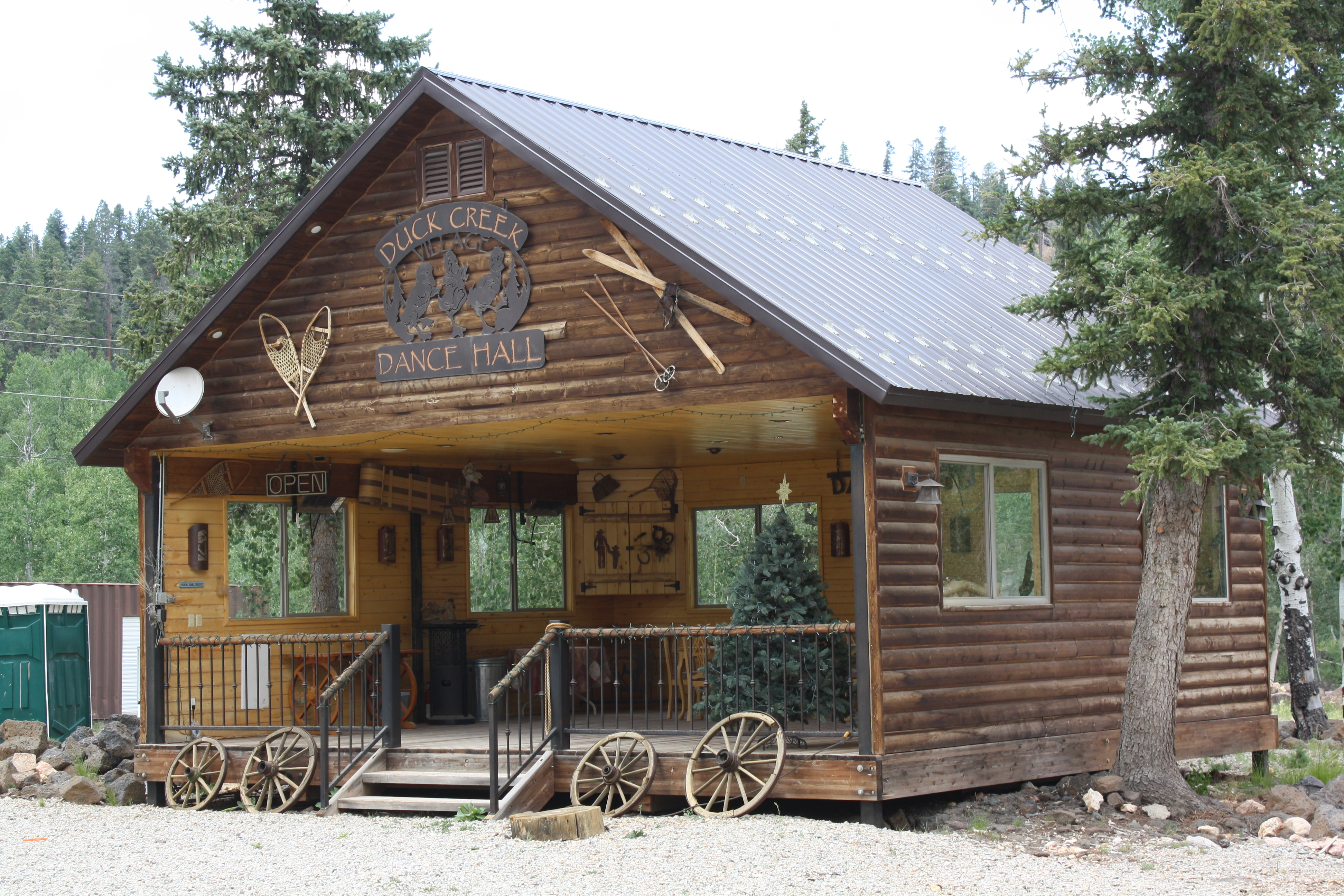 cabins cabin log brilliant ideas with decorating in homes utah on home