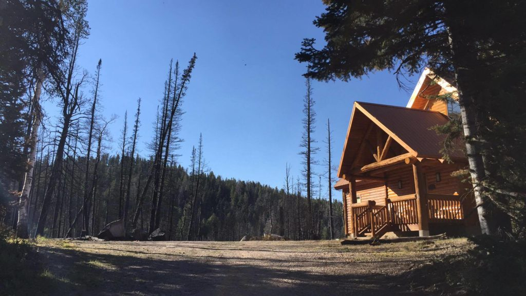 rental brian enjoy pin vrbo at vacation cabin br head cabins luxury ut
