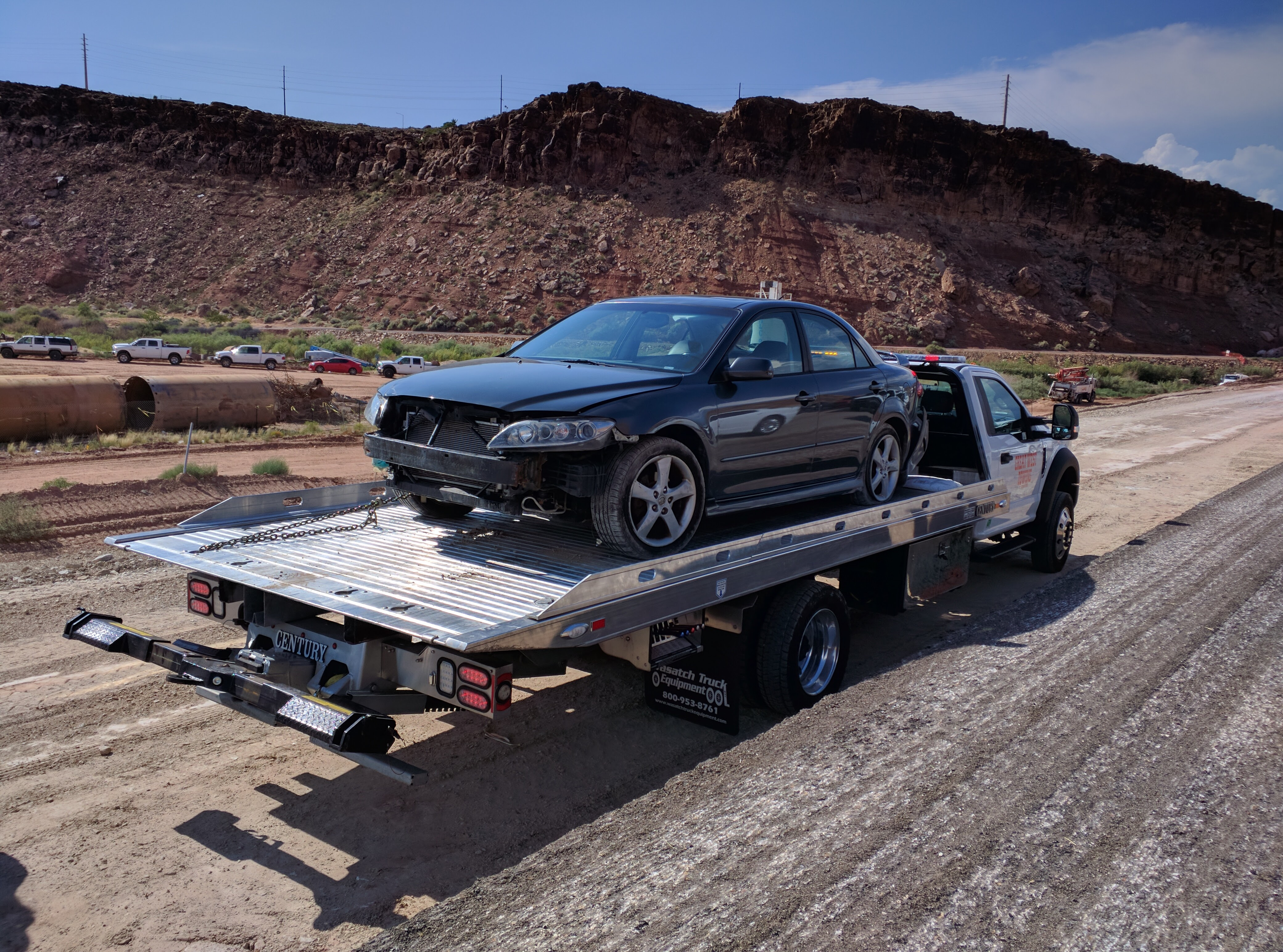 six utah is it can already so perfection by think into seems something their top road taking mazda rf to speed manual perfect and perfecting soft small roadster img mx a that turning back blog