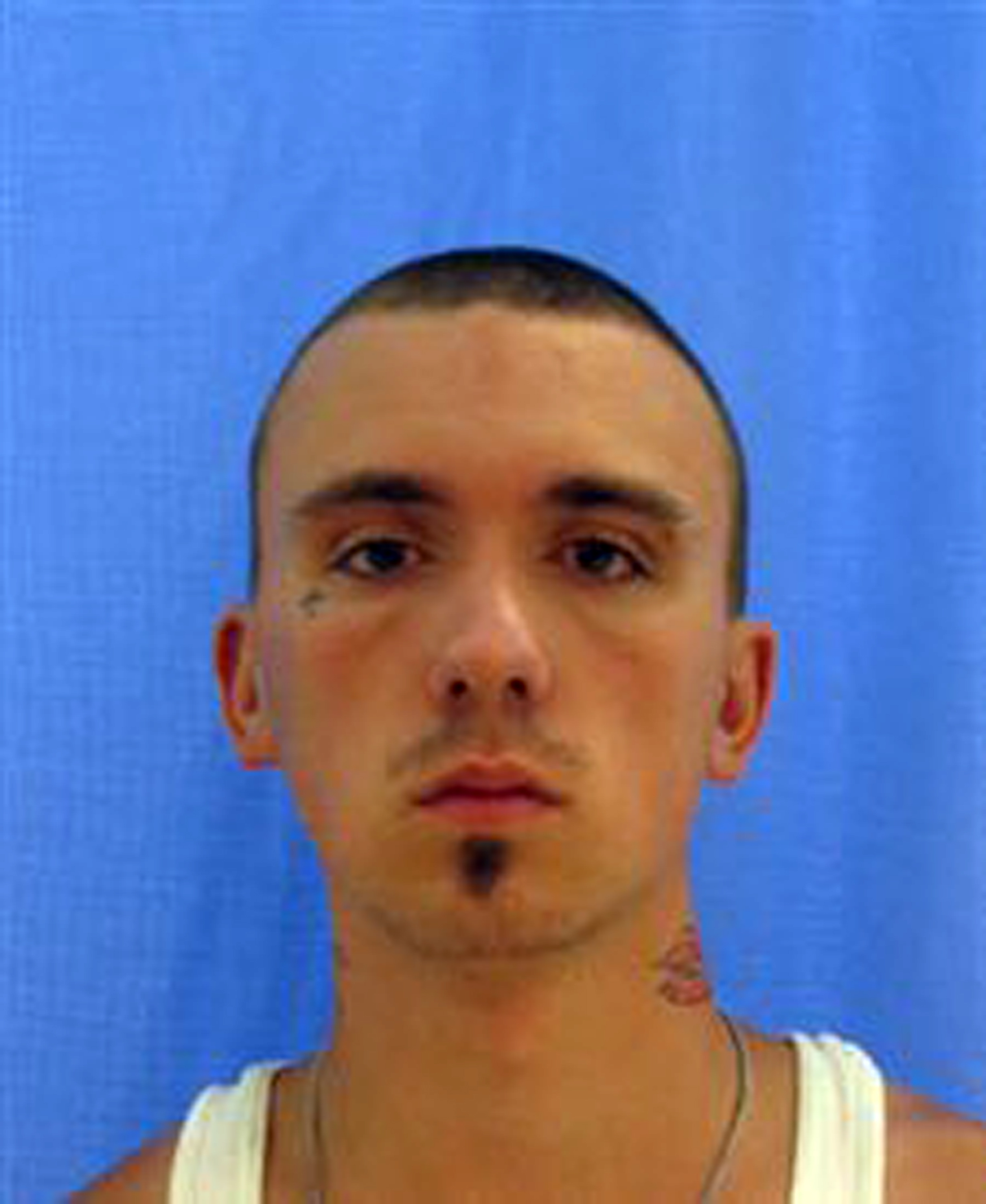 Suspect In Custody Following Monday Shooting In Denver S: Police Arrest Man Sought In Shooting Death Of University
