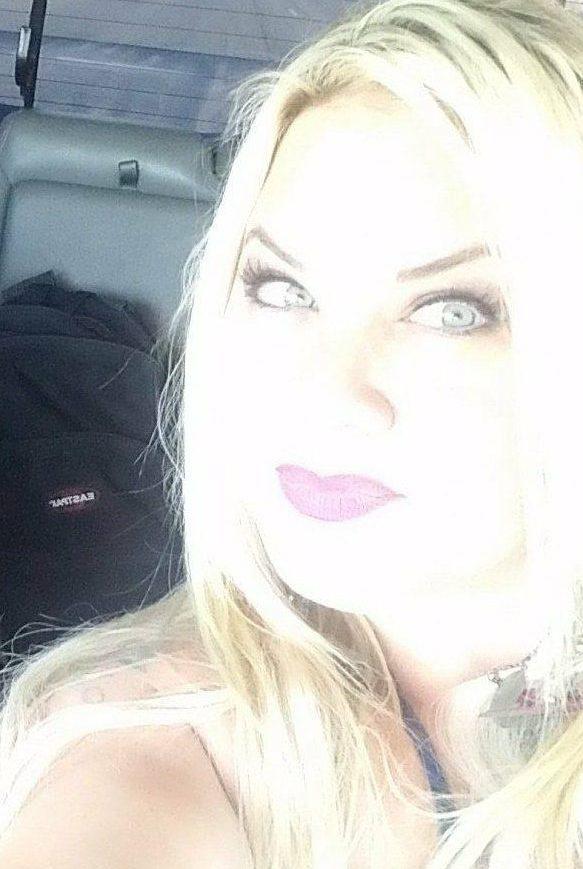 Wife of Cedar City firefighter killed in Las Vegas ...