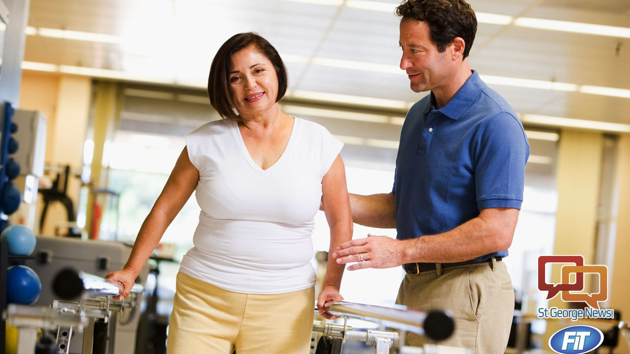 misuse of the term 'physical therapy' can be dangerous to the