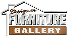 Designer Furniture Gallery Coupons