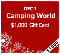 camping world  thumb=