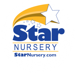 Star Nursery Coupons