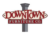 Downtown Furniture Circular