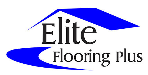 Elite Flooring Plus Coupons