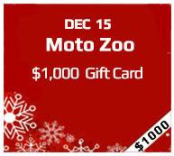 moto zoo thumb