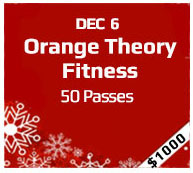 Orange theory thumbnail