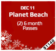 planet beach-thumb