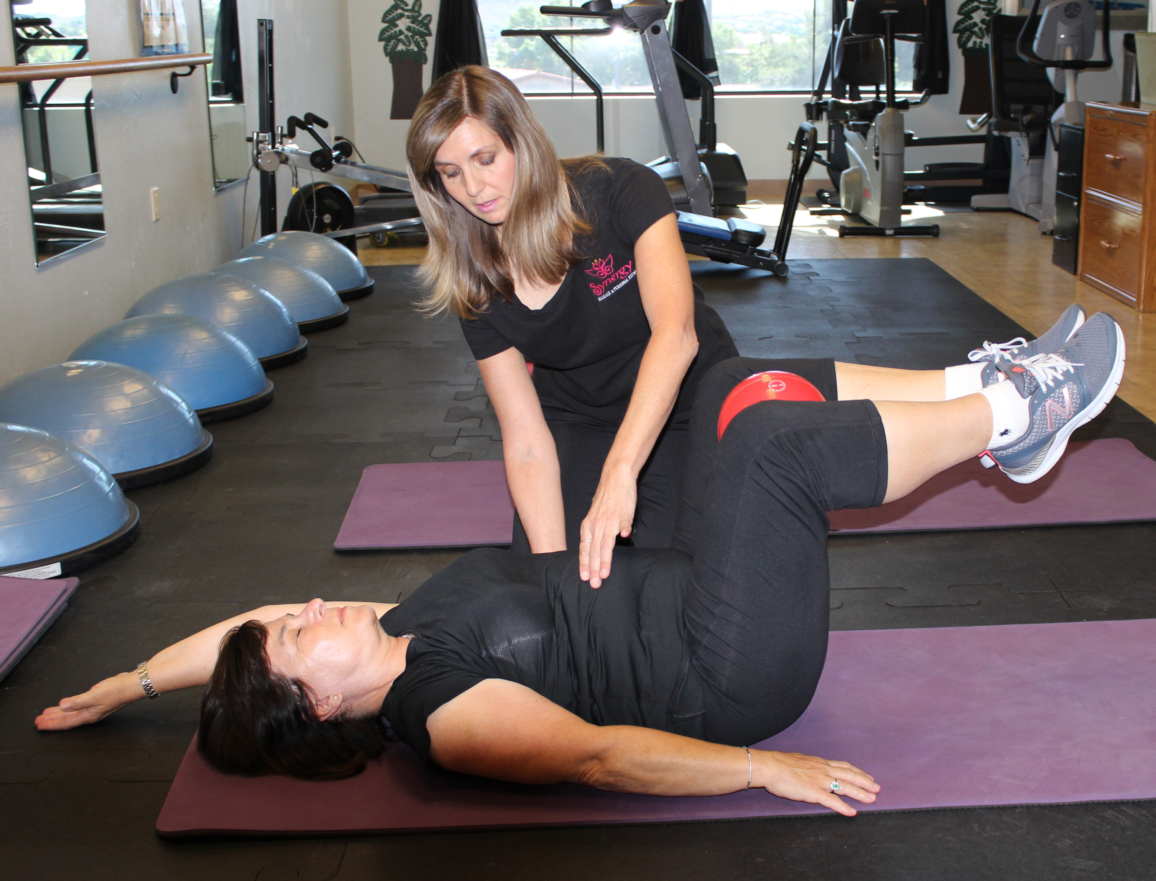 dating a physical trainer why dating a younger girl is good