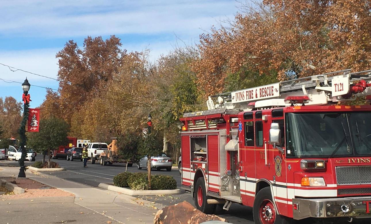 Driver drifting out of lane leads to 3-vehicle crash on Santa Clara ...