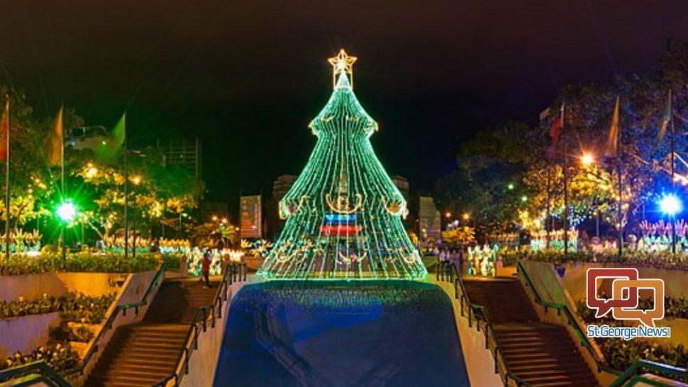 Venezuelan christmas traditions