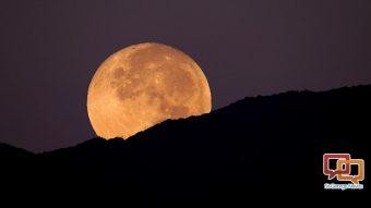 supermoon blue moon total lunar eclipse