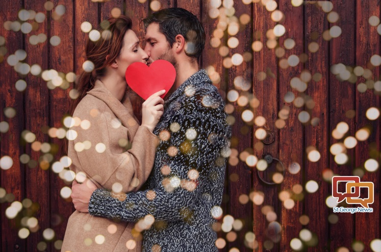 30 great valentine's day gift ideas for him or her – st george news, Ideas