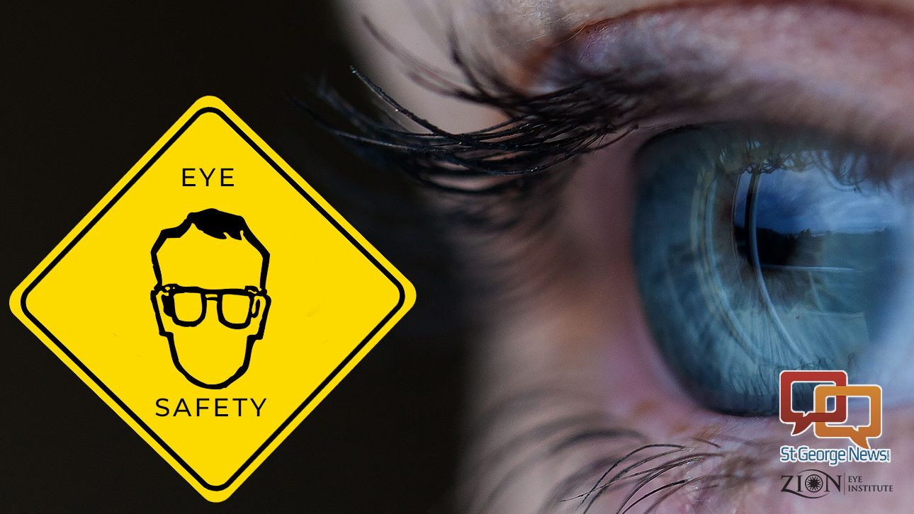 the importance of eye safety Eye injuries account for one-quarter of all welding injuries, making them by far the most common injury for welders, according to research from the liberty mutual research institute for safety.