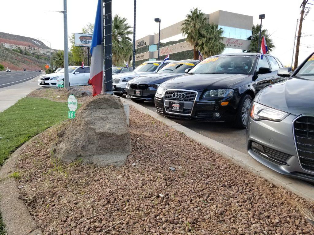 Stephen Wade Toyota: New & Used Car Dealer Serving St ...