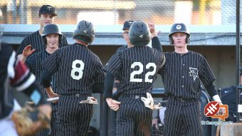 Drew Thorpe Baffles Panther Hitters In Near Perfect Performance St George News