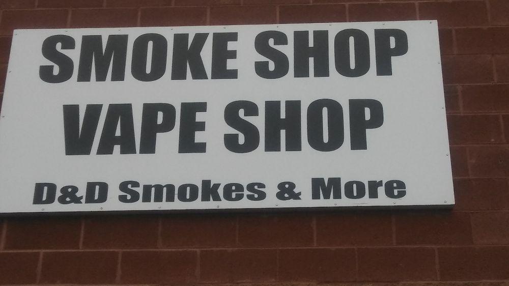 Cedar City shop selling 'flippantly racist' sticker receives