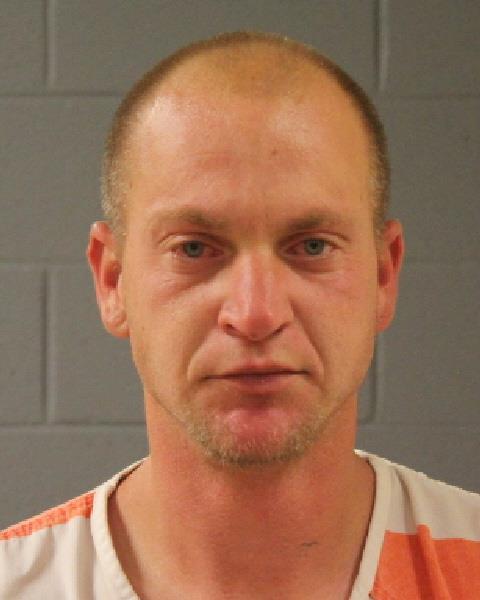 St. George police arrest suspect in LDS church parking lot