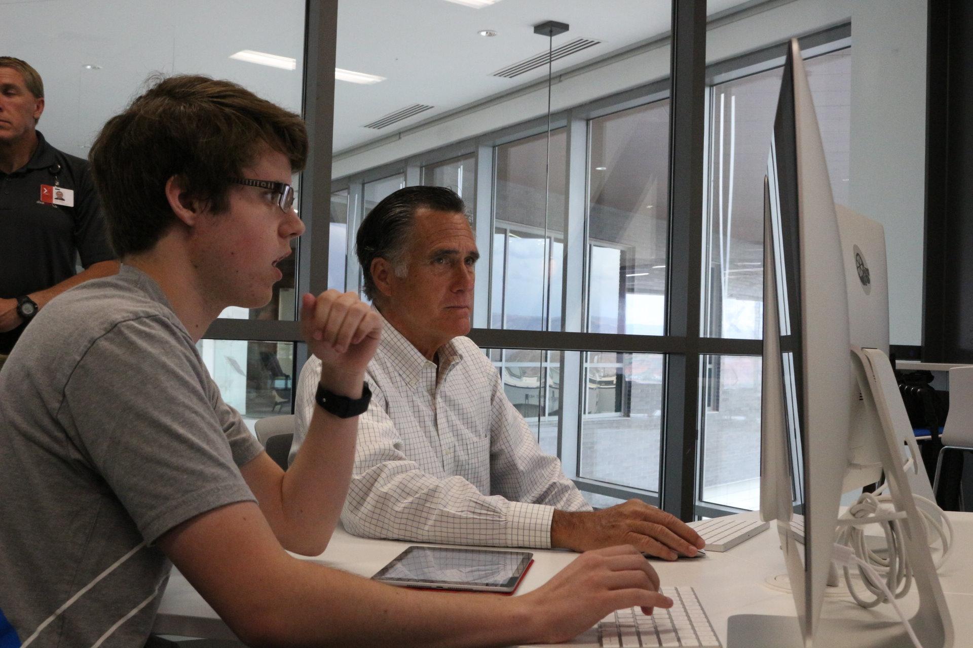 Digital Media Design Jobs Utah