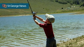 No license needed: 'Free Fishing Day' returns this weekend