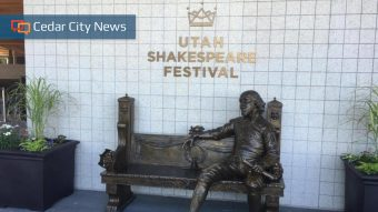 Utah Shakespeare Festival announces 2020 play lineup, plans to