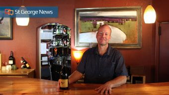 2 Southern Utah Restaurants Win Acclaim For Wine Selection St