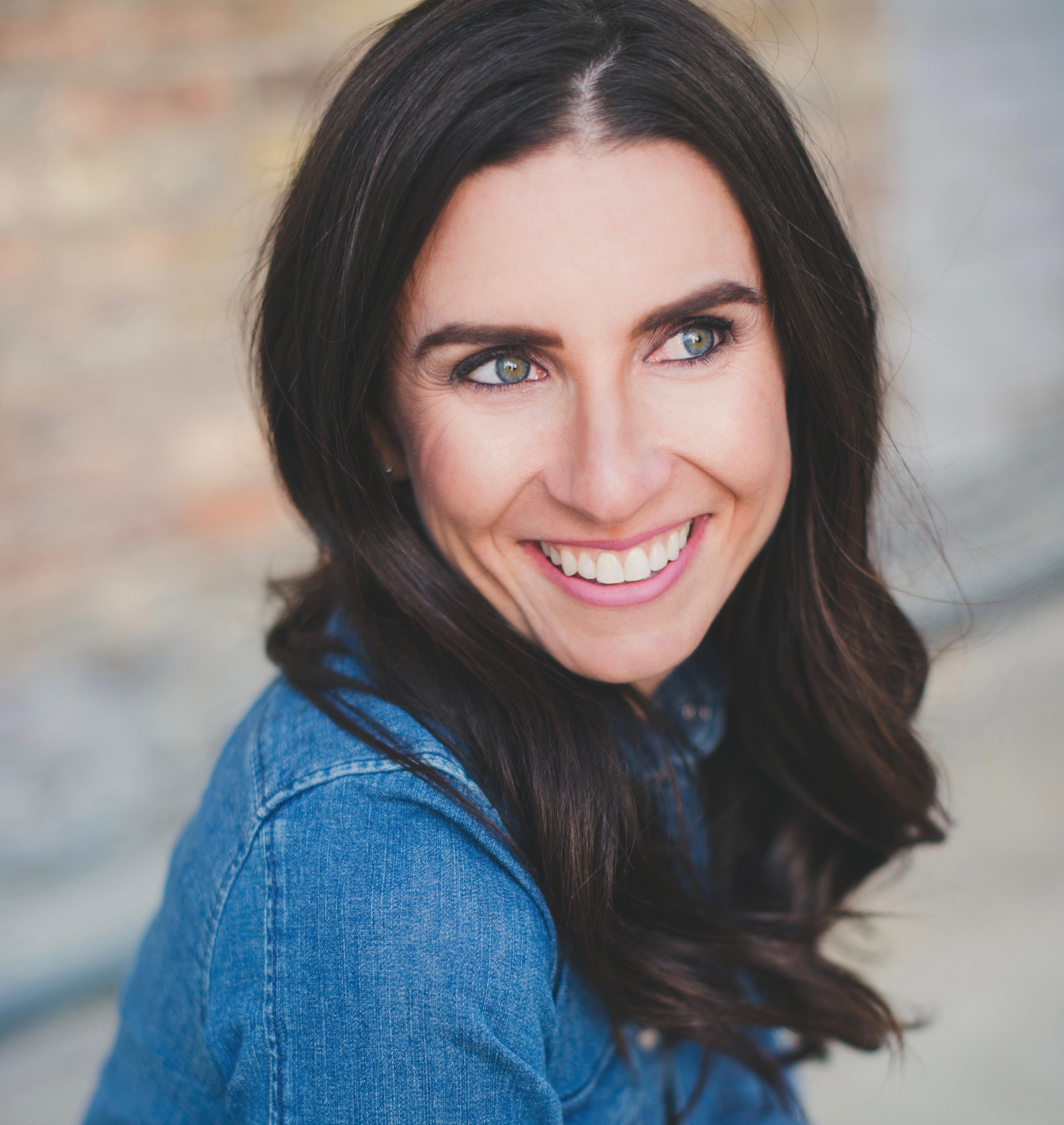 Kat Dayton