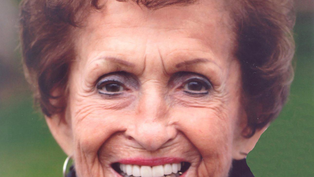 University Of Utah Dental School >> Janice Schmutz Nisson – St George News