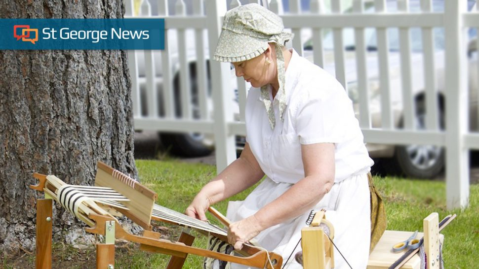 'Pine Valley Heritage Day' to feature music, artisans ...