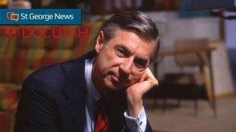 He Just Spoke To Everybody Producer Of Fred Rogers Documentary Talks About Film In Advance Of Free Screening St George News