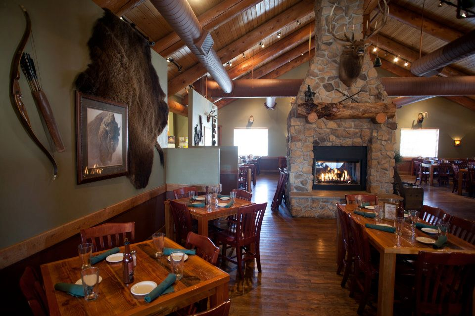 gun barrel steak game in st george closes new restaurant coming