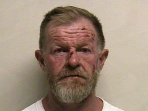 Fight Man With St Home Wife After Payson Flies Into Say Plane Police News His George –