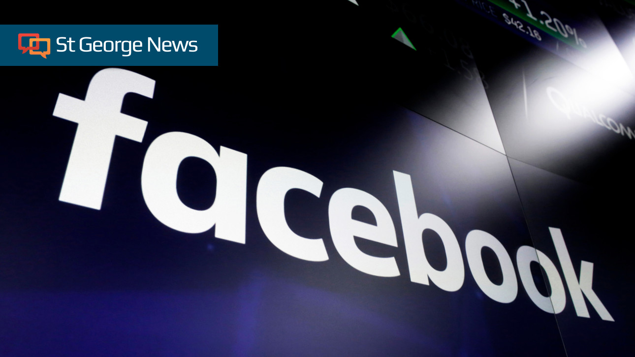 Glitch may have exposed photos of 7 million Facebook users