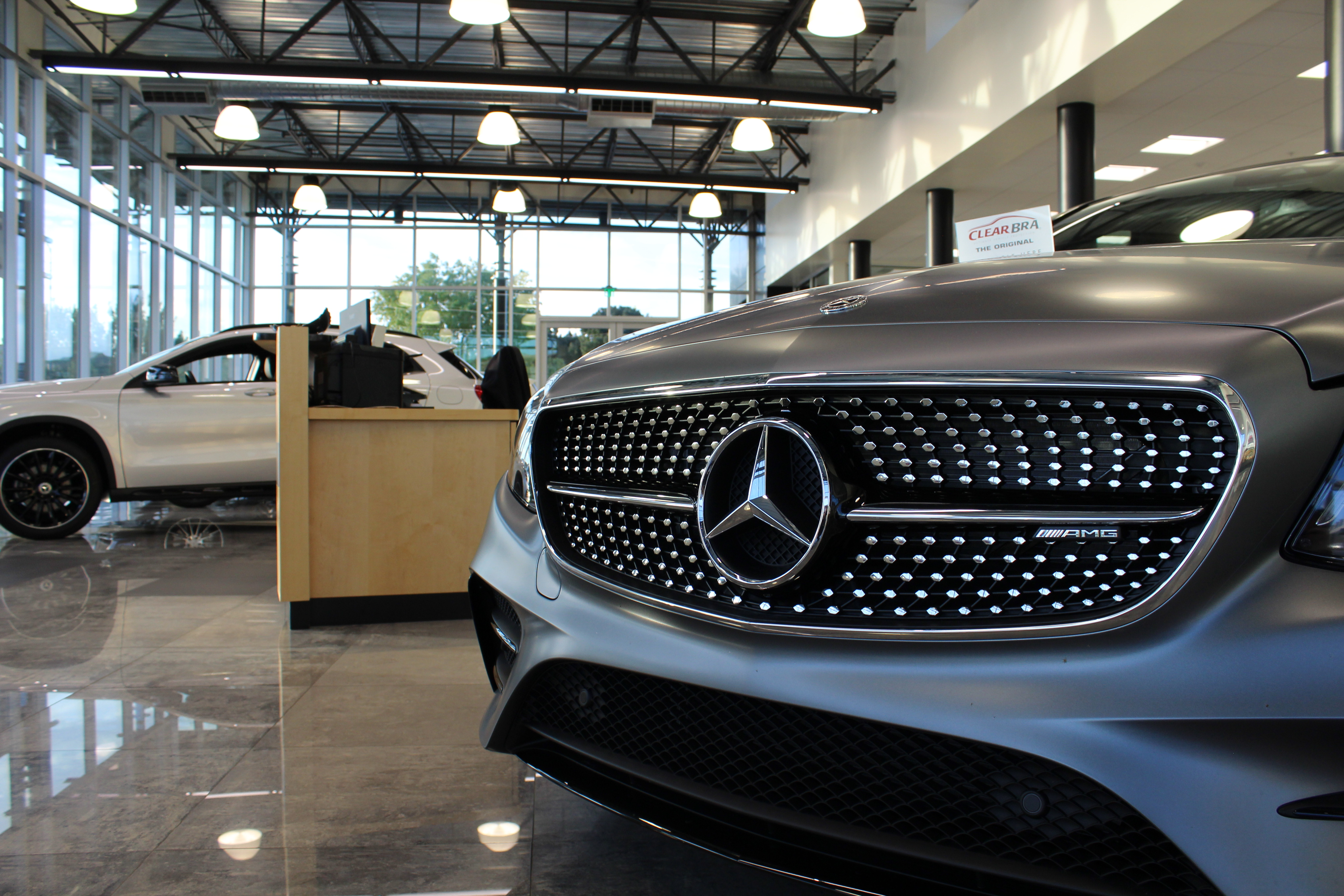 The building of a legacy: Bertha Benz paves the way for ...