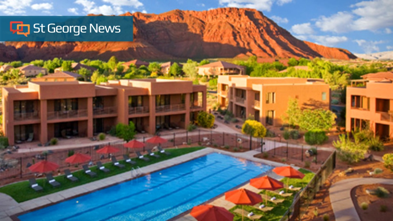 travel to wellness for the new year at red mountain resort – st