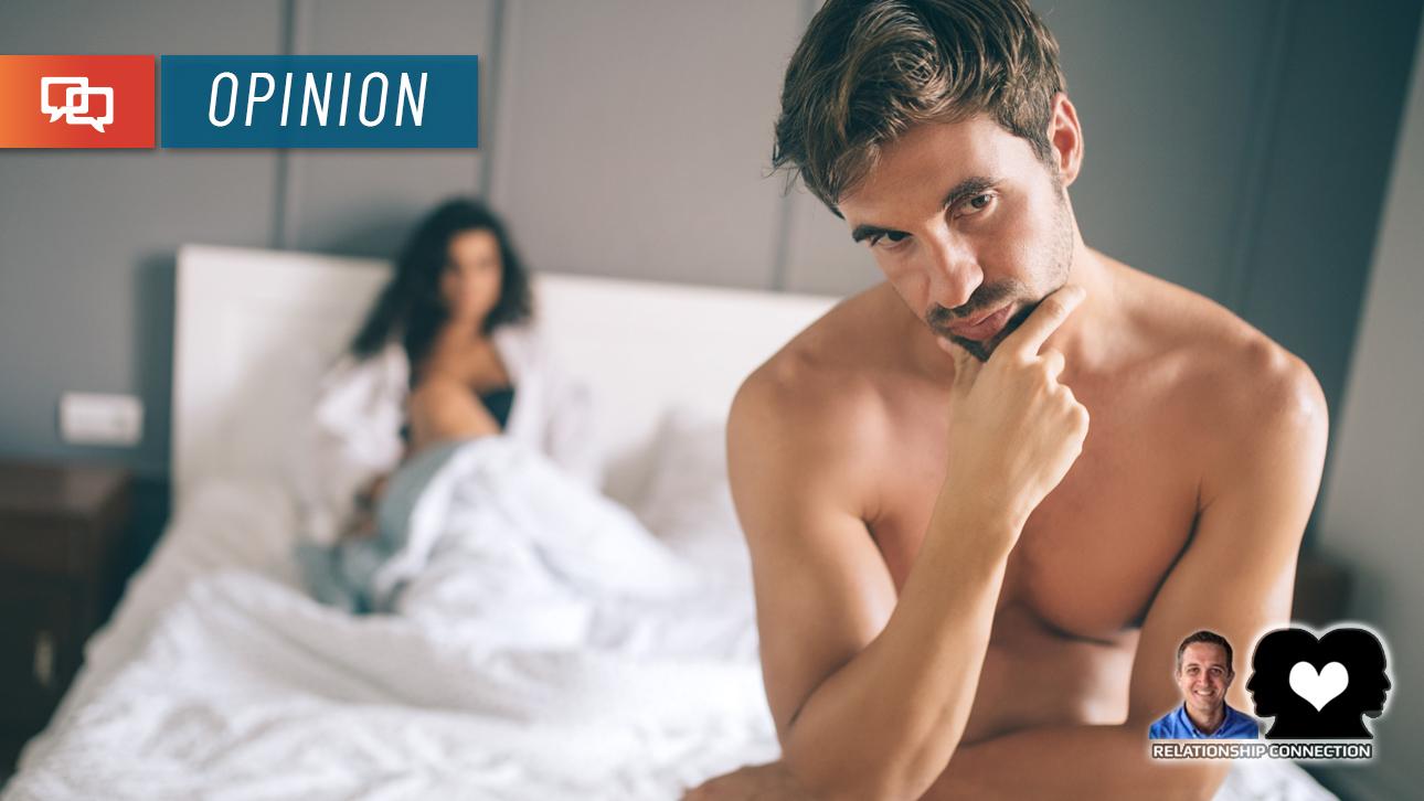 Between wife sex husband Real amateur