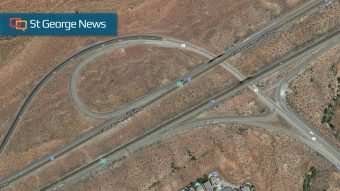 UDOT set to add lanes, expand bridges at Exit 16 interchange on I-15