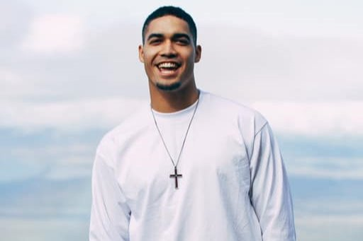 Dixie State community, football team mourn sudden death of player