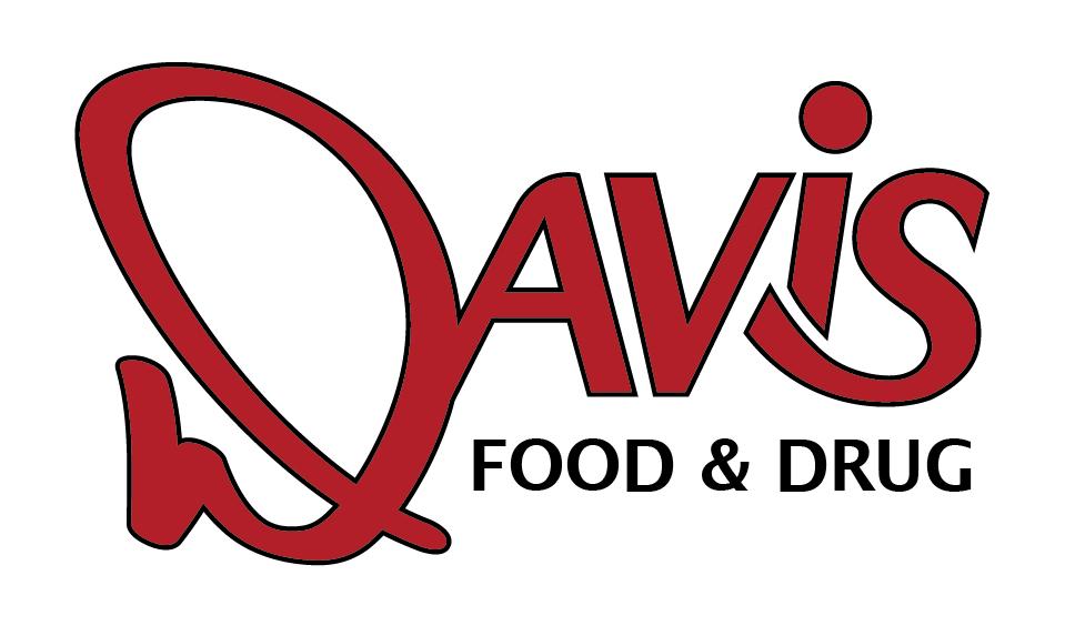 Davis Food and Drug