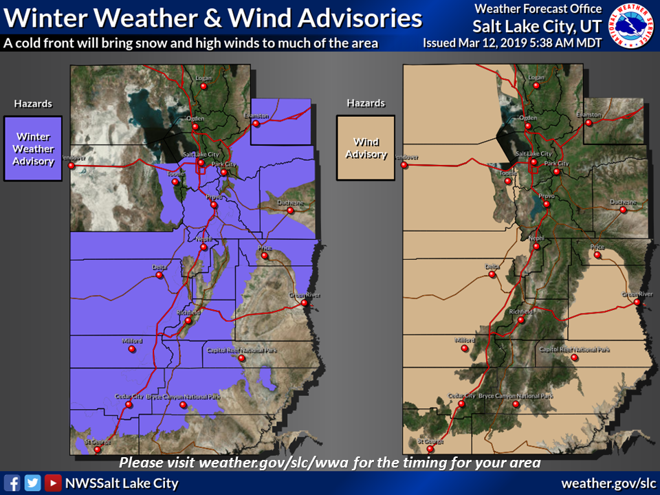 national weather service issues high wind winter weather 960 x 720 · png