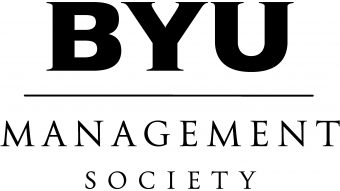 Image result for byu management scholarship