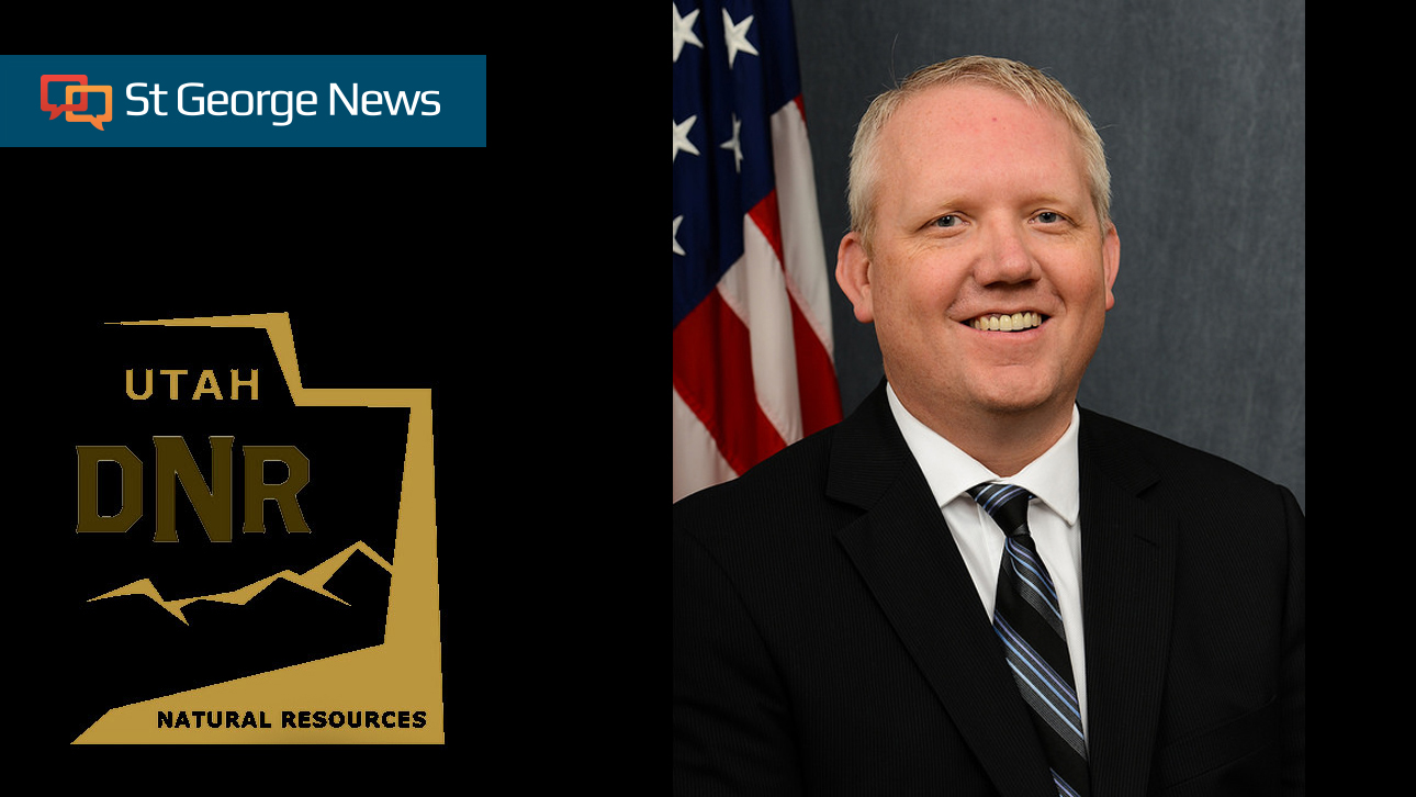 Gov. Herbert Appoints Former Iron County Deputy Attorney